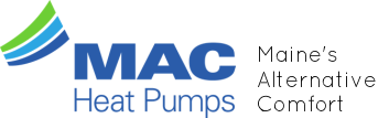 MAC Heat Pumps, Maine's Alternative Comfort