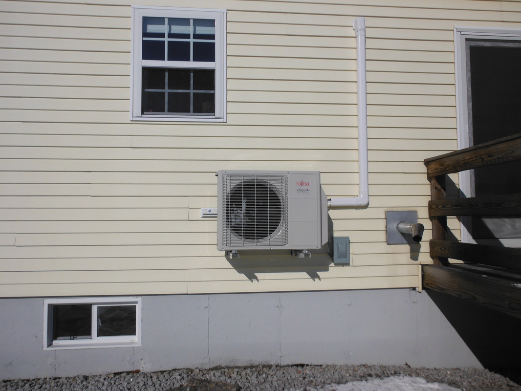 Buying Guide together with How To Clean Central Air Conditioner Evaporator Coils further Revolv 2 5 Ton 14 Seer Gas System For Mobile Home Downflow additionally Carrier Logo 876 together with Window Air Conditioner Size Calculator. on mobile home furnace and ac units